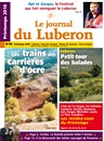 Le Journal du Luberon - April / May 2010