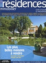 Résidence immobilier n° 96 - August 2006