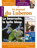 Le Journal du Luberon - Spring 2018