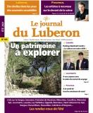 Le Journal du Luberon - été 2021