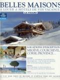 Belles maisons à louer - January 2014